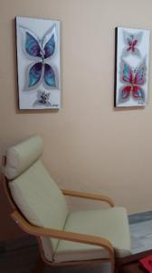 Oficina Terapia Sevilla
